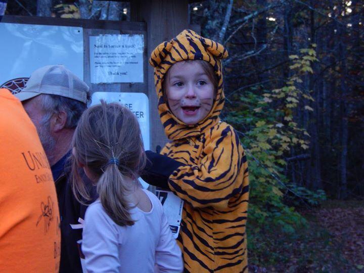 dead run 1 tiger.jpg