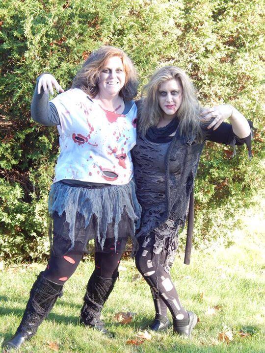 dead run 1 zombies.jpg