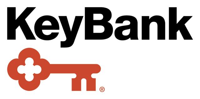 keybank-logo2.png