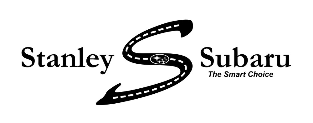 giant-stanley-subaru-logo-transparent.jpg