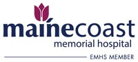 maine-coast-memorial-hospital-mcmh-logo-2015.jpg