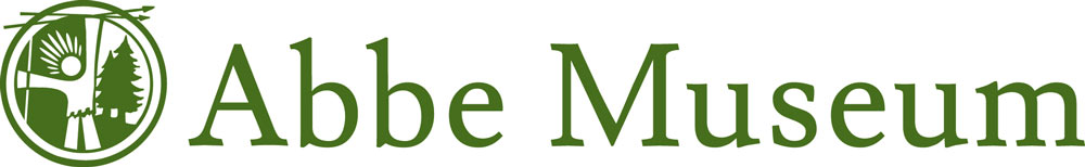 Abbe-Museum-logo-large.jpg