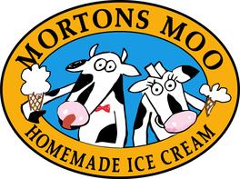 morton's moo logo.jpg