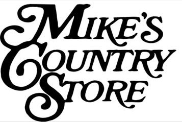 mikes-country-store.jpg