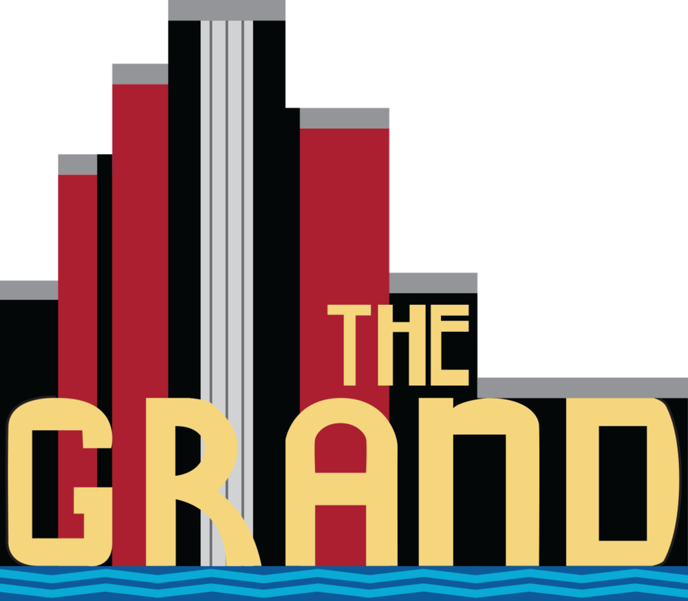 logo-the-grand.png