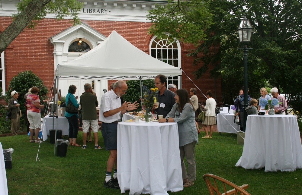 Author reception 2013.jpg