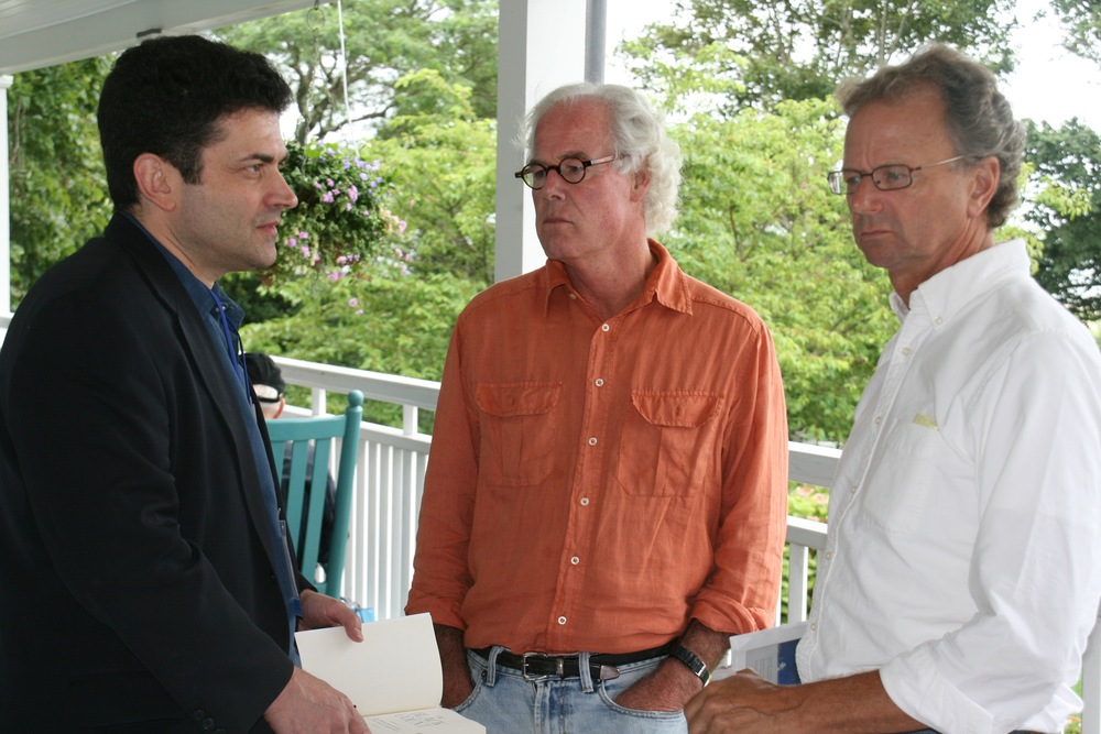 Reiss, Paul, Fischer.jpg