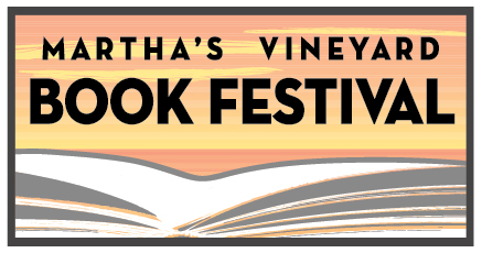 Martha's Vineyard Book Festival and Author Series