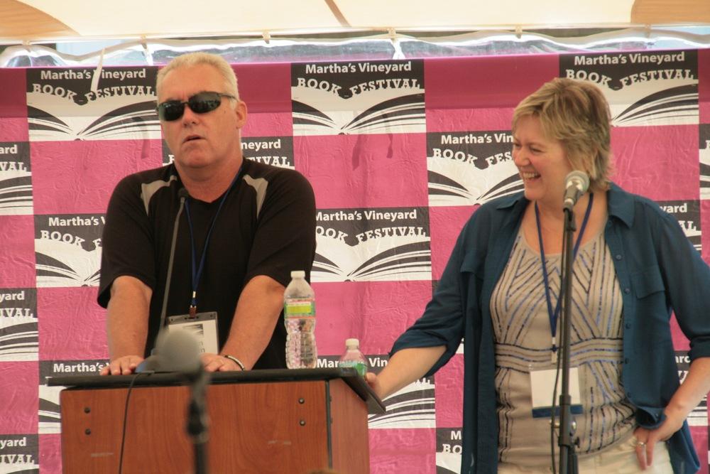 Kevin Cullen, Shelley Murphy.jpg