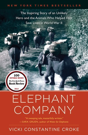 Croke+-+Elephant+Company.jpg