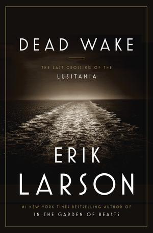 Larson+Dead+Wake.jpg