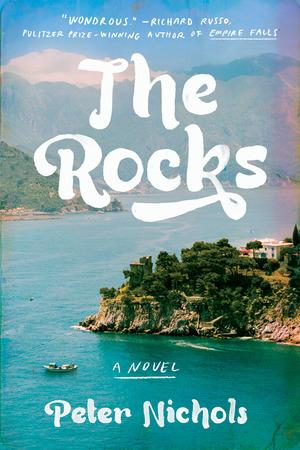 Nichols+-+The+Rocks.jpg