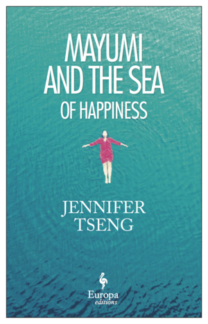 Tseng+-+the+sea+of+Happyness_2M_Layout+1-3+copy.png
