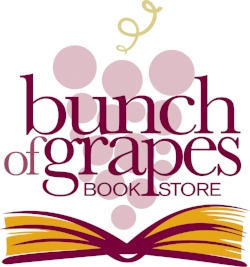 Bunch of Grapes logo.jpg