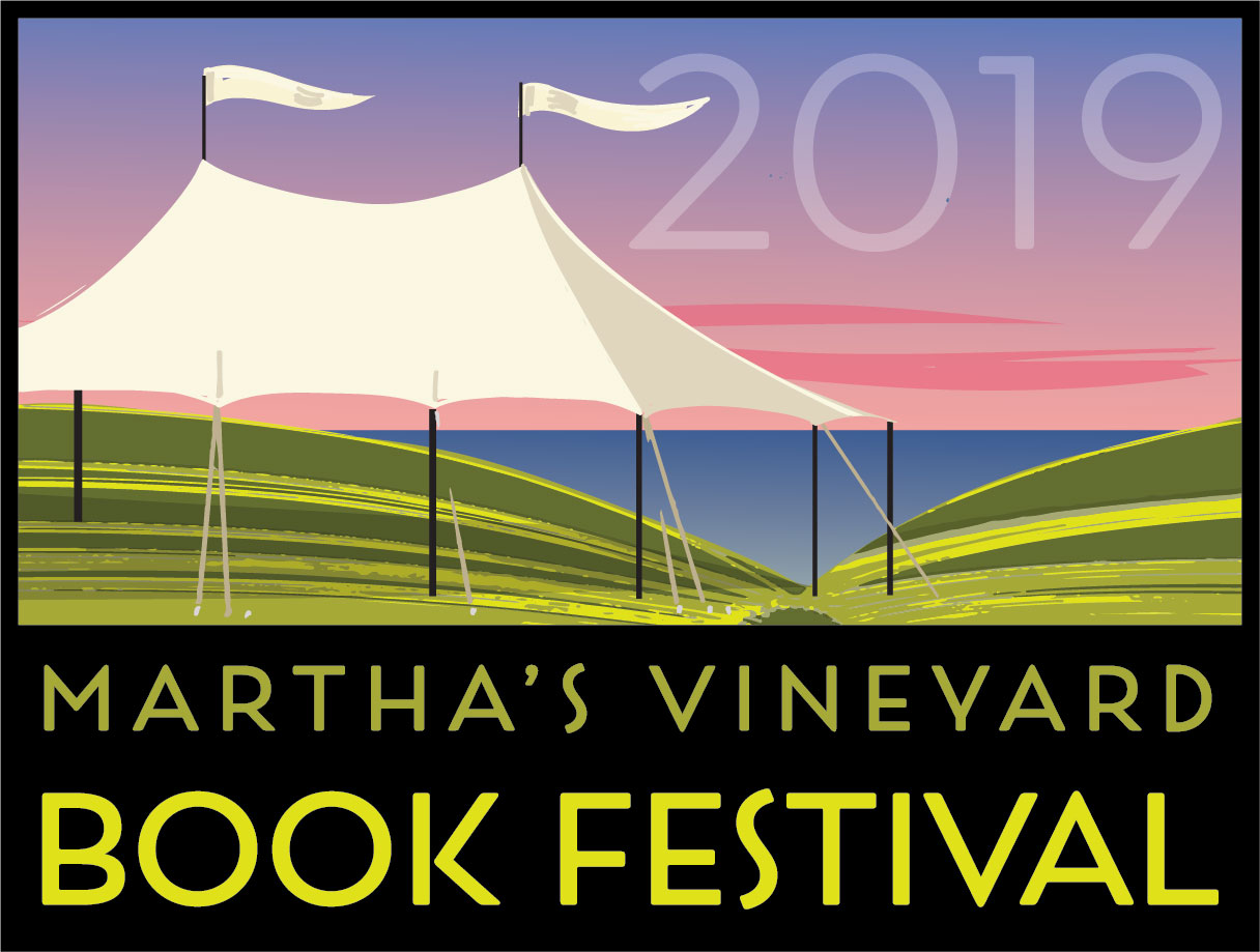 Martha's Vineyard Book Festival