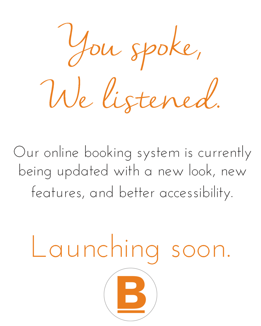 onlinebooking.png