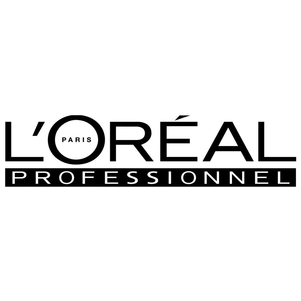 lorealpro.jpg
