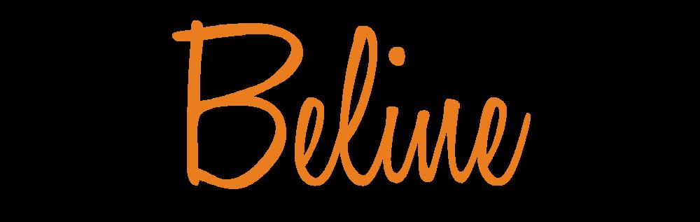 Beline.png
