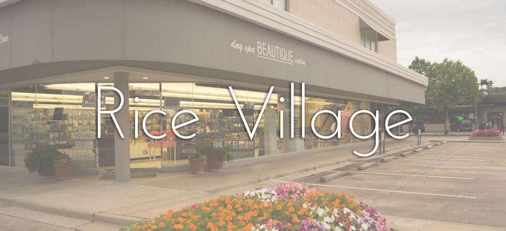Beautique-Rice-Village