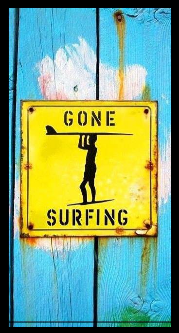 gone surfing_weekend hippie