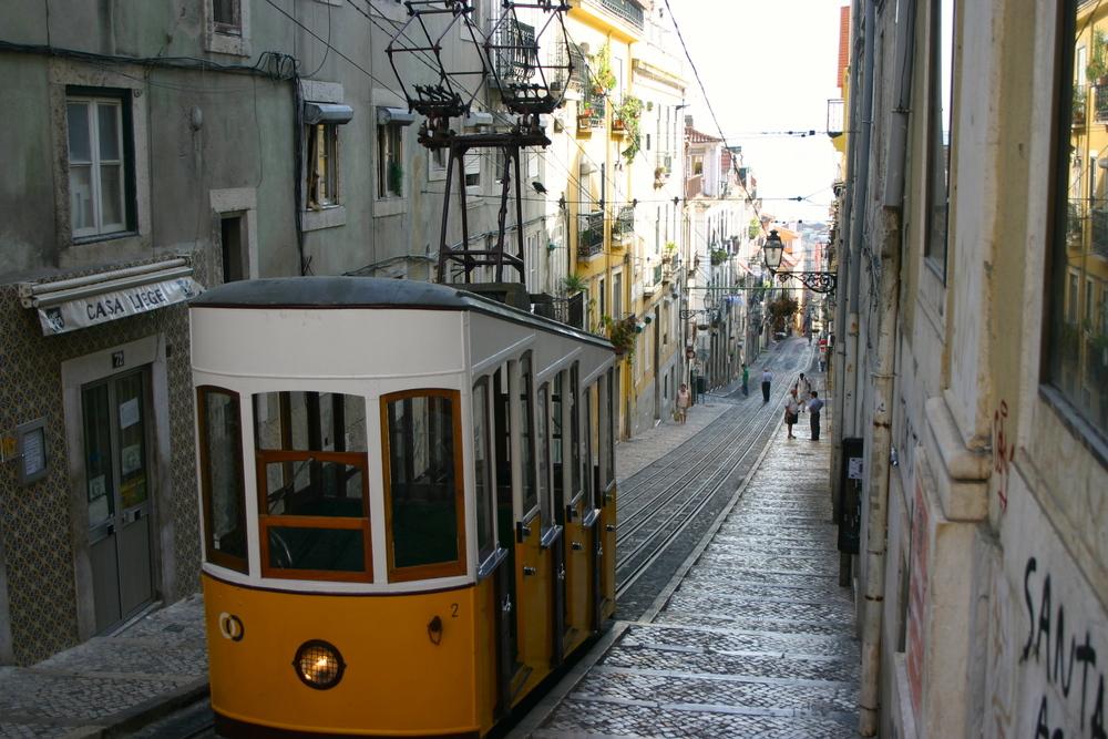 Fenuncular - Lisboa.JPG