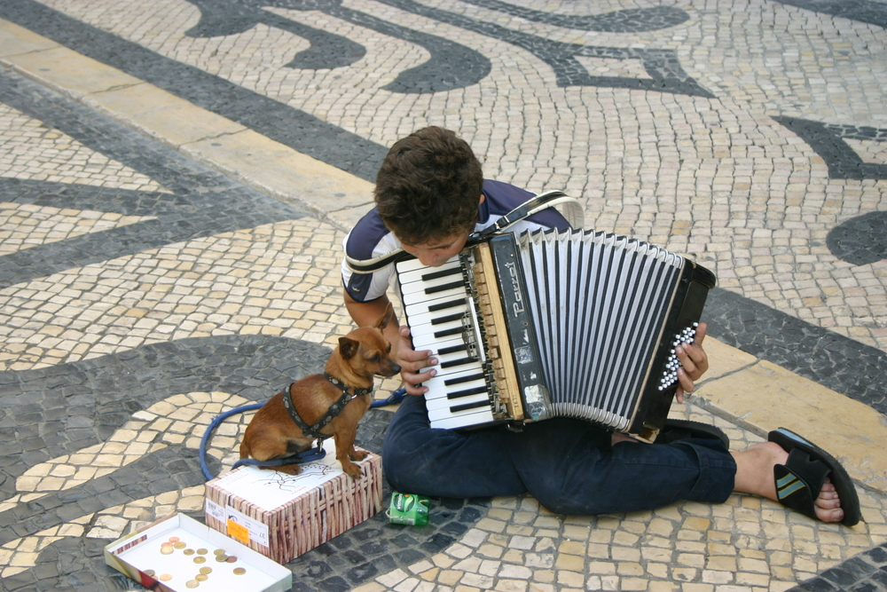 Lisbon-music.JPG