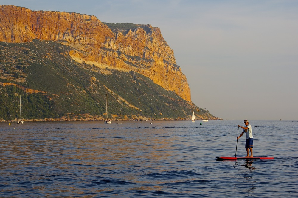 cassis-paddleboard