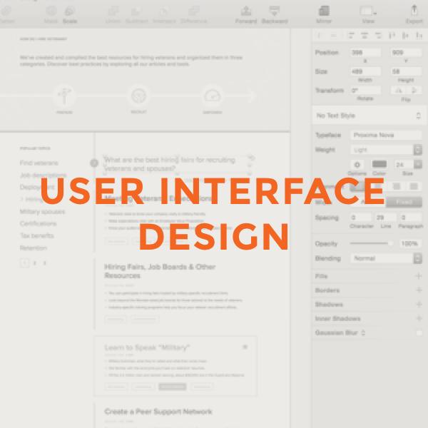 user-interface-design.png
