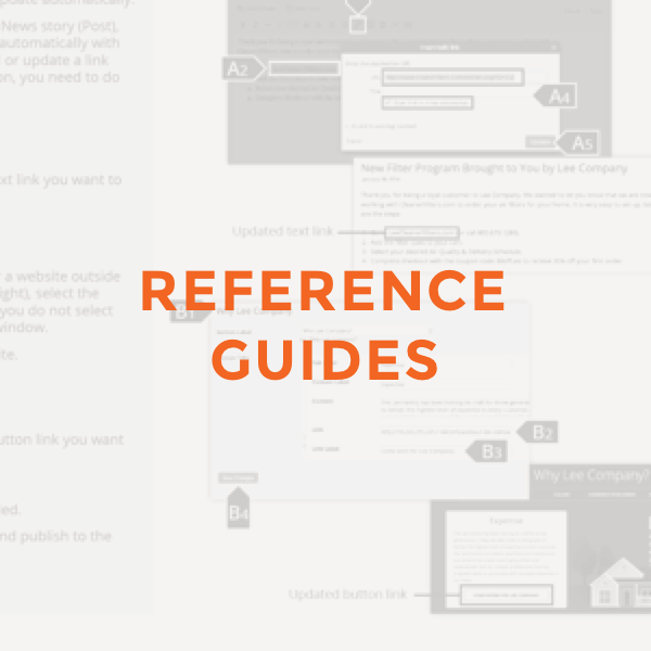 reference-guides.png