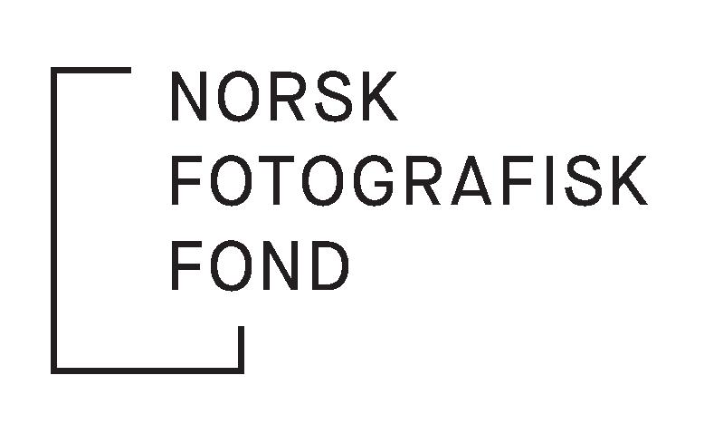 NOFOFO_LOGO-01.png