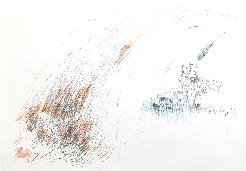 10.07.18 «Froskesymfoni»