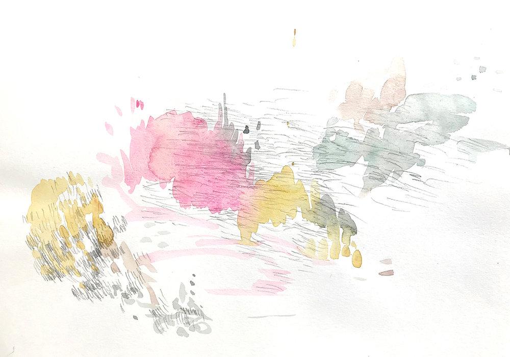 12.07.18 «Stort lager av idéer»