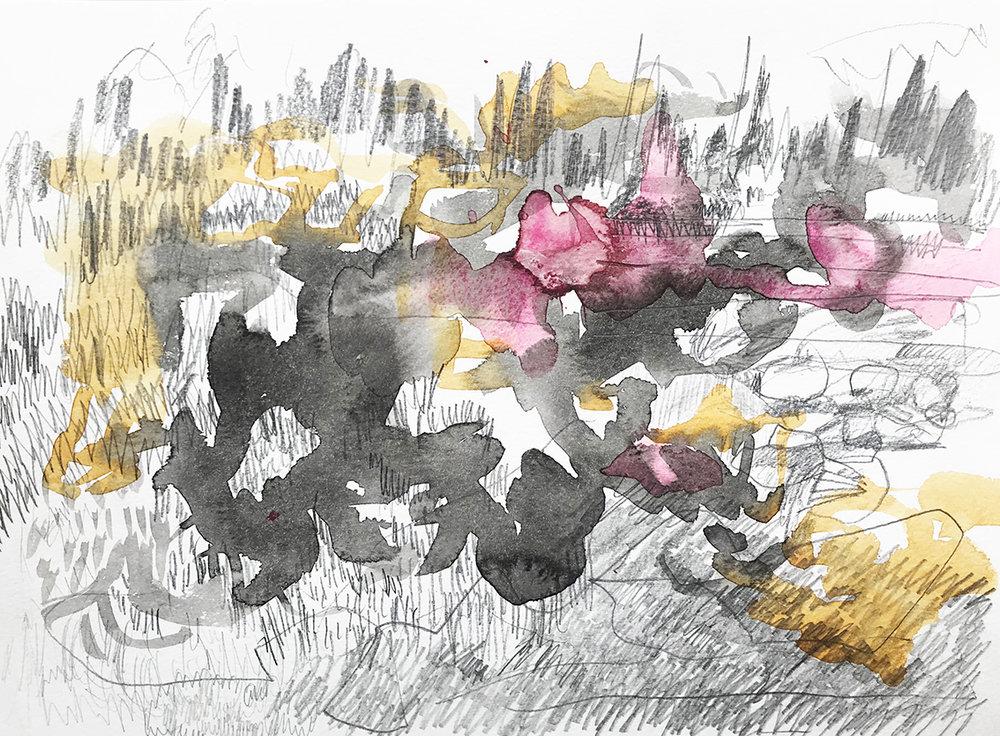 15.07.18 «Teide»
