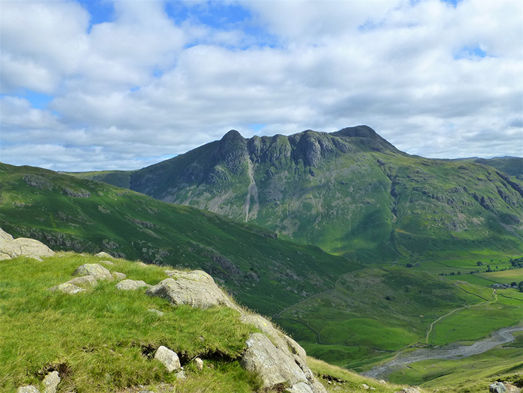 2-The-Langdale-Pikes-over-The-Band.jpg