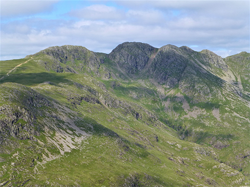 3-Crinkle-Crags-from-the-Pike-O-Blisco-2.jpg