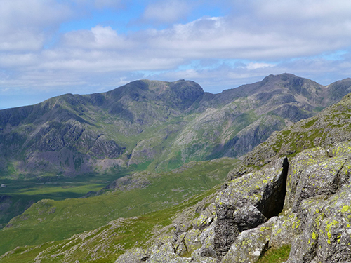 7-The-Scafells-from-the-1st-Crinkle.jpg