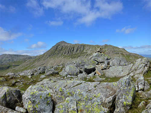 9-Bow-Fell-from-Shelter-Crags.jpg