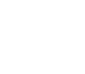 The Drum Shop Boulder
