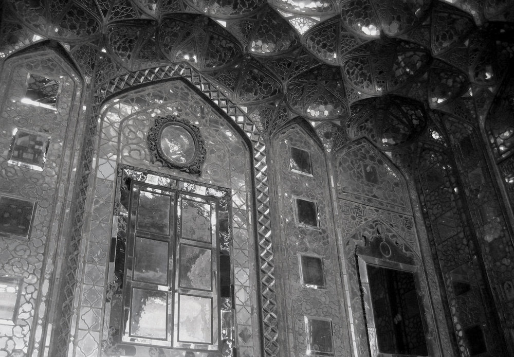 """Aryan"" is Noble in       Avesta      . Demo picture: ""   بلک متال آریایی   – Black Metal Aryayi"" (bandcamp)"