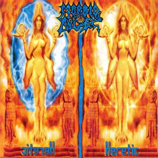 Morbid Angel Heretic.jpg