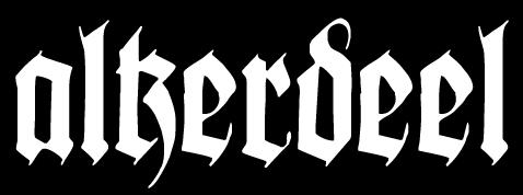 Alkerdeel logo.png