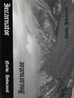 Incarnator - Nordic Holocaust (1992)