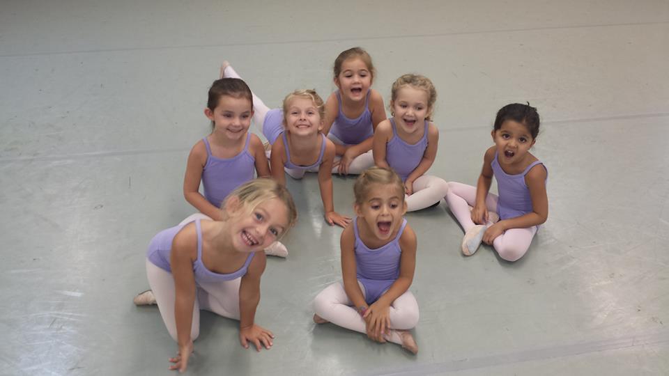 7 lilac smiles.jpg