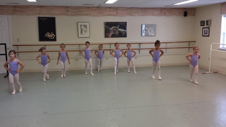 pre-ballet walks.jpg