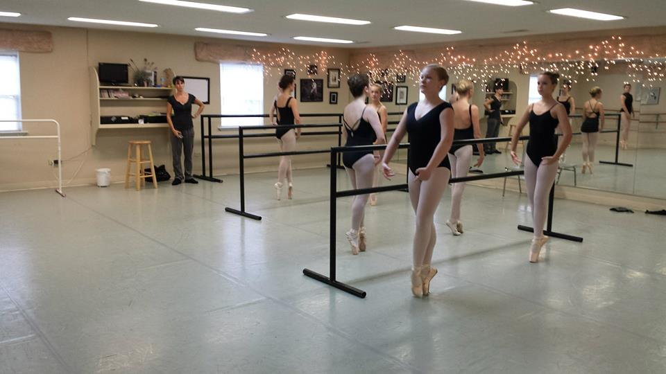 pointe with larisa.jpg