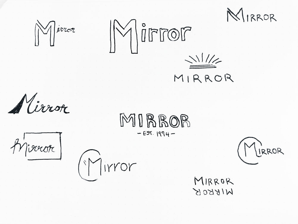 MirrorLogoSketchesFinal.jpg