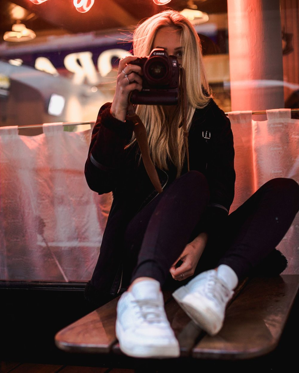 London_Portraits_NicoleHains-04866_preview.jpeg