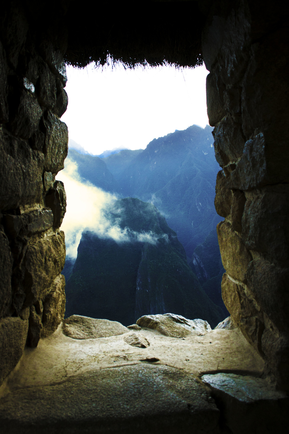 Machu Picchu Window DONE.jpg