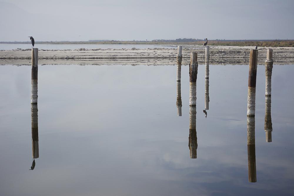 Salvation Lake.jpg