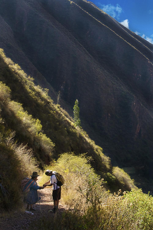 Peru_Landscape_02.jpg
